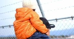 子供の親権・お父さん| 探偵事件簿-福岡