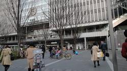 8|探偵事件簿−福岡