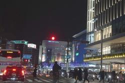 探偵 福岡の浮気調査「バス・電車・タクシー」|探偵事件簿−福岡