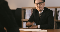 問題の決着・浮気問題|探偵事件簿-福岡