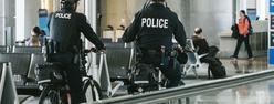 飲酒での自転車運転逮捕| 探偵事件簿-福岡