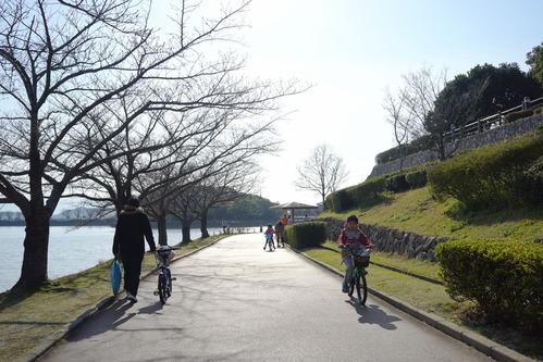 福岡も春の兆し・飲み会シーズンの浮気調査|探偵事件簿−福岡