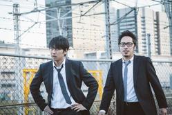 探偵 福岡の興信所「調査」|探偵事件簿−福岡