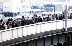 福岡の探偵・興信所「勤労感謝」|探偵事件簿−福岡