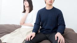 夫婦喧嘩・ケンカと離婚| 探偵事件簿-福岡