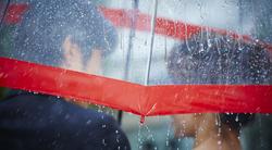 雨の浮気調査  探偵事件簿-福岡