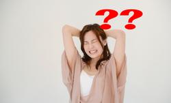 浮気の予兆| 探偵事件簿-福岡
