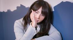 彼女のお願い・頼み| 探偵事件簿-福岡