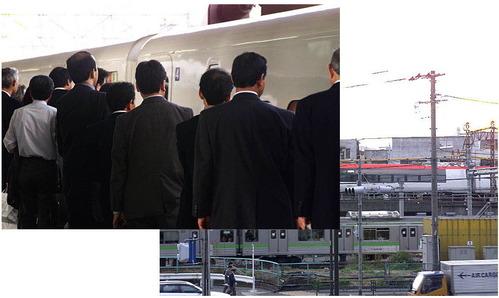 企業の中途採用と営業態度の関係|探偵事件簿-福岡