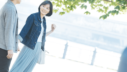 彼氏の人探し・行方調査|探偵事件簿−福岡
