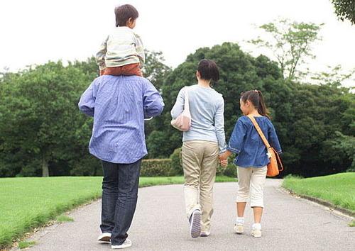 浮気と妊娠-夫の浮気相手の妊娠と取るべき対処|探偵事件簿-福岡