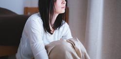 夫の浮気、妻の前向きな姿勢| 探偵事件簿-福岡