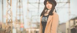 交際中の不安| 探偵事件簿-福岡