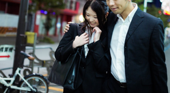 浮気とラブホテル・W不倫| 探偵事件簿-福岡