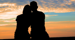 結婚と出会い| 探偵事件簿-福岡