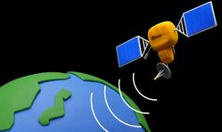 GPS・位置情報| 探偵事件簿-福岡