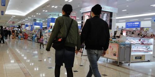 福岡も浮気に限らず男女間のトラブルは多数|探偵事件簿−福岡