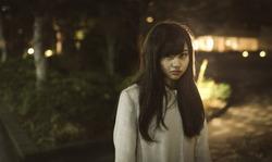 1探偵事件簿−福岡 - コピー