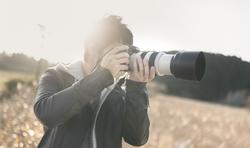 探偵の撮影・カメラ| 探偵事件簿-福岡