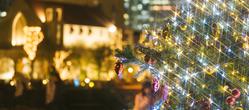 夫や妻の浮気・クリスマス| 探偵事件簿-福岡