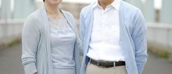 高齢者の出会いと婚活サイト参加の行く末| 探偵事件簿-福岡