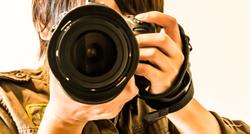 探偵と撮影・調査技術| 探偵事件簿-福岡