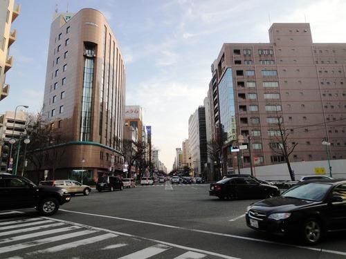 夫の浮気調査再調査|探偵事件簿-福岡