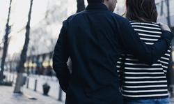 浮気する不倫夫と浮気妻| 探偵事件簿-福岡