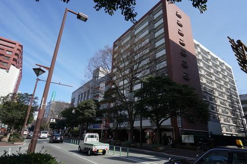調査部の私が思う当探偵事務所の女性相談員さん達|探偵事件簿-福岡