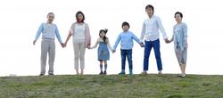 家族愛| 探偵事件簿-福岡