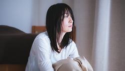 悩む女性・娘の心配| 探偵事件簿-福岡