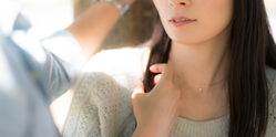 夫婦円満は演技の女優系不倫妻| 探偵事件簿-福岡