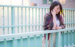 「不倫による離婚と前妻・夫との関係」|探偵事件簿−福岡