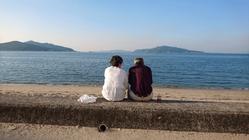 夫婦の行く末|探偵事件簿-福岡