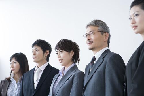 探偵事件簿-福岡|探偵業者研修会の後、現場出動です。