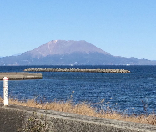 福岡での浮気調査依頼と鹿児島出張|探偵事件簿-福岡