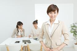 探偵事務所の相談員  探偵事件簿-福岡