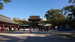 2019年、新年一発目始動| 探偵事件簿-福岡