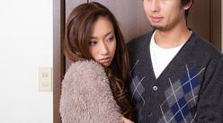 探偵 福岡「中洲のプロ女性」|探偵事件簿−福岡