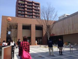 2014-04-20-09-36-33