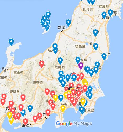 SnapCrab_NoName_2017-10-20_15-8-3_No-00