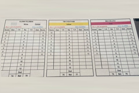 canelo-saunders-official-scorecards