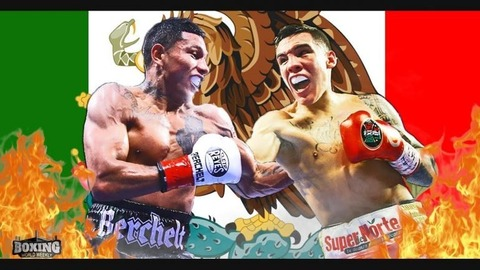 Berchelt-vs.-Valdez-770x433