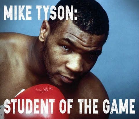student-of-the-game-title-770x661