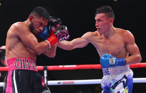 Alvarado-Cancio-action-shot-770x490