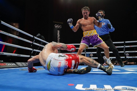 boxing-Golovkin-Result14