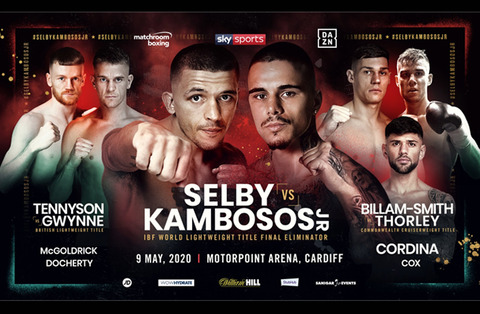selby-kambosos-done