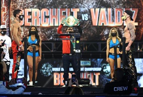 Miguel_Berchelt_vs_Oscar_Valdez_faceoff-1
