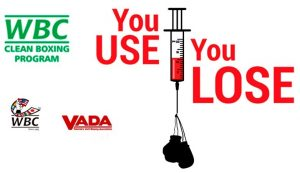 WBC-VADA-Clean-Boxing-Program-300x173