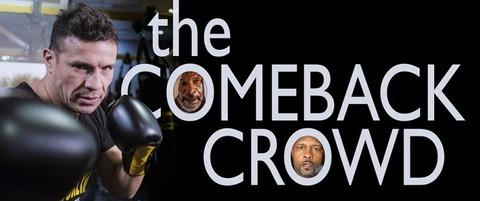 comeback-crowd-title-770x323